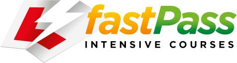 fastPass - logo